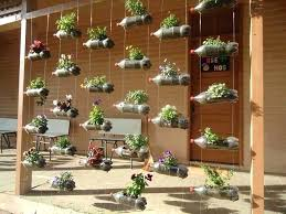 how to make a hanging garden bottle hanging garden ideas gardens hanging gardens of babylon how to make a hanging garden