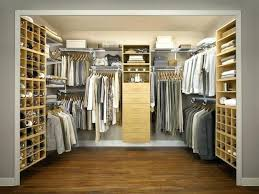 full size of walk in closet storage bench shelves ikea shoe best design ideas pictures books
