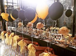 Party Planner I J Productions