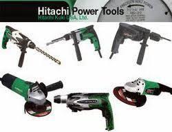 hitachi power tools. hitachi power tools d