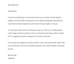 Short Love Letter Free Romantic Love Letters For Her Techsentinel Co
