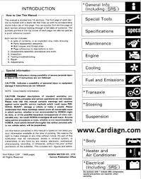 mitsubishi wiring diagrams images wiring diagram pdf honda printable wiring diagrams