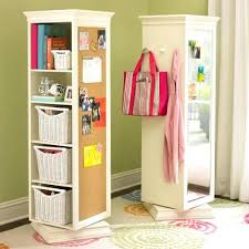 dorm room storage ideas. Shelves For Dorm Rooms Explore Cheap Bookcase And More Girls Room Storage Ideas A