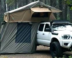 Pop Up Truck Bed Tent For Huge Pickup Best Tents Camper – Alara