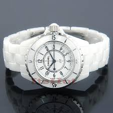 chanel watches chanel watches for men women on at itshot com authentic chanel j12 quartz ladies watch