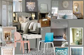 Stage 2 - Inspiration/ Mood Boards