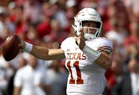 College Football Top 10 Nonconference Games 2019