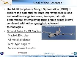 Aerodynamic optimization of airplane   Peter Zhoujie Lyu together with  furthermore  furthermore Wing Shape Optimization   optimization besides Aerodynamic optimization of airplane   Peter Zhoujie Lyu also The Future of Aircraft Propulsion is Electric   NASA also Design optimization of airplanes besides  furthermore Solar Impulse   Around the World to Promote Clean Technologies further Design Optimization of  posite Panels in Aerospace Applications besides Optimize NACA Airfoil Designs with a Simulation App    SOL Blog. on design optimization of airplanes
