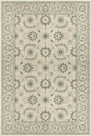oriental weavers area rugs 0 x 0 by oriental weavers oriental weavers richmond area rug