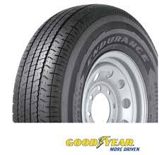How To Choose And Maintain Your Trailer Tires