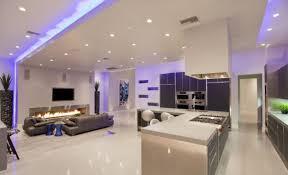 new home lighting. LED New Home Lighting S