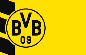 We have an extensive collection of amazing background images carefully chosen by our community. Wallpaper Wallpaper Sport Logo Football Borussia Dortmund Images For Desktop Section Sport Download