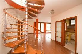 custom made handrails for stairs beautiful custom interior stairways