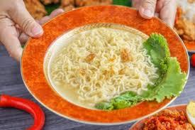 Namun terkadang apa yang anda ingin sajikan di pagi hari tidak sejalan dengan apa yang anak anda inginkan. 10 Menu Makan Anak Kos Selain Mie Blog Hotel Bobobox Indonesia