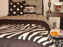 Zebra Living Room Decor Decor 57 Zebra Room Decor Ideas Zebra Living Room Decor Ideas