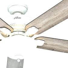 outdoor ceiling fans full size of decorating ideas for cookies icing white outdoor ceiling fan