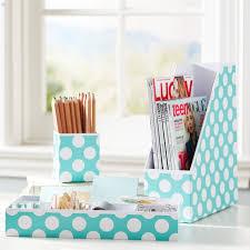 desk accessories for girls. Modren Accessories With Desk Accessories For Girls M
