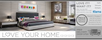 modern furniture home d cor luxuryhomestore co uk