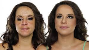 how to cover hyperpigmentation skin pigmentation using makeup shonagh scott showme makeup