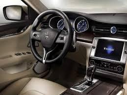 2018 maserati quattroporte interior. beautiful interior 2017 maserati quattroporte interior intended 2018 maserati quattroporte