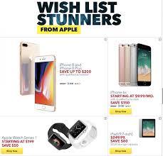 apple 50 inch tv. best buy black friday 2017 deals: apple iphones, ipads, watches, gift cards 50 inch tv