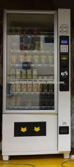 Vending Machine Coin Return Extraordinary Fresh Food Vending Machine Buy Condom Vending MachineFood Vending