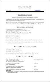 Full Size of Resume:rn Resume Sample Resume Awesome Rn Resume Sample Sample  Resume Job ...