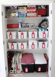 Fancy Design Ideas For Decorating Baby Closet Organizer : Marvellous Design  Of Baby Closet Organizer Decoration ...
