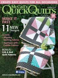 Double Diamond: Quick Quilted Table Runner Pattern - The Quilting ... & April/May 2016 Adamdwight.com