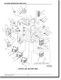 hobart rc 250 wiring diagram auto electrical wiring diagram related hobart rc 250 wiring diagram