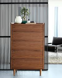 home 2 pictures crate barrel. Engaging Crate And Barrel Dresser 2 Buy Wood . Home Pictures