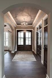 entryway lighting ideas. Plan 73356HS Big Daddy Sport Court House Entryway Lighting Ideas T