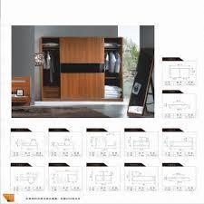 china sliding wardrobe door sliding glass door furniture aluminum extrusion aluminum profile