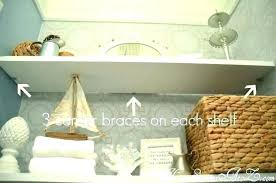 command strips shelf how to hang floating shelves hang shelves how to install floating shelf hang command strips
