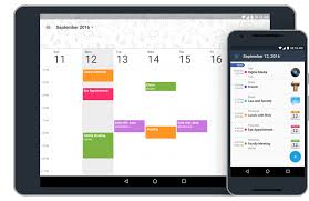 Istudiez Pro For Android Best App For Students