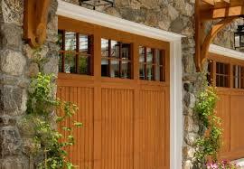 exterior door building codes. full size of door:dramatic garage entry door width fascinate modern laudable exterior building codes r