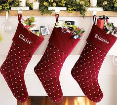 how to decorate a christmas stocking. Fine Christmas Christmasstockingideas Throughout How To Decorate A Christmas Stocking B