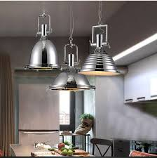 Used pendant lighting Tiffany Style Robles Pendant Light American Industry Retro Loft Pendant Light Used In Restaurant Bar Guaranteed 100free Shipping Aliexpress Robles Pendant Light American Industry Retro Loft Pendant Light Used