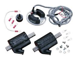 dyna single fire ignition wiring diagram dyna similiar dynatek ignition keywords on dyna single fire ignition wiring diagram