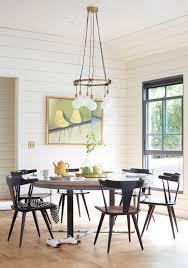 lighting dining room table. Emily Henderson Dining Room Rules 13 Lighting Table 8