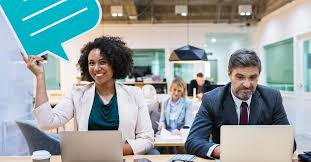 Image result for employee images