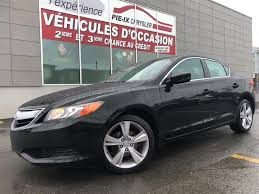 acura ilx 2016 premium cuir toit mags wow ud4851
