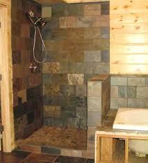walk in shower no door. Doorless Walk In Showers Small Shower No Door Tiled Ideas