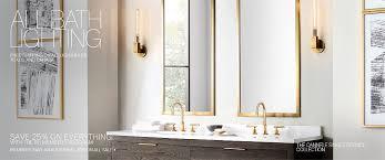 modern lighting for bathroom. All Bath Lighting Modern For Bathroom T