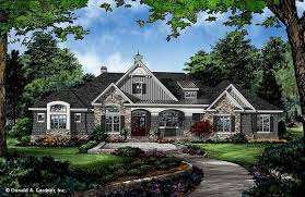 don gardner house plans with photos fresh 423 best craftsman home plans images on