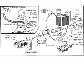 wiring diagram for ford tractor the wiring diagram ford 9n 2n 8n discussion board re wiring diagram for a 9n