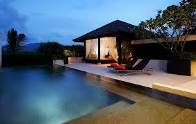 pool house plans ideas. Contemporary Pool House Design Ideas Modern Patio Plans ~ Https:// E