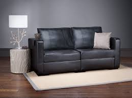 couch covers for leather couches. Delighful Covers Black Leather Couch Covers For Couches O