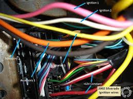 1999 2002 silverado remote start w 1999 Gmc Yukon Wiring Diagram 1999 GMC Yukon Denali Electric Diagram