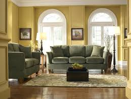 sage green sofa. Brilliant Sofa Sage Green Sofa Decorating Ideas Smart Living Room With  Apartment Couches Sofas To Sage Green Sofa